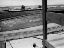 April 29, 1942