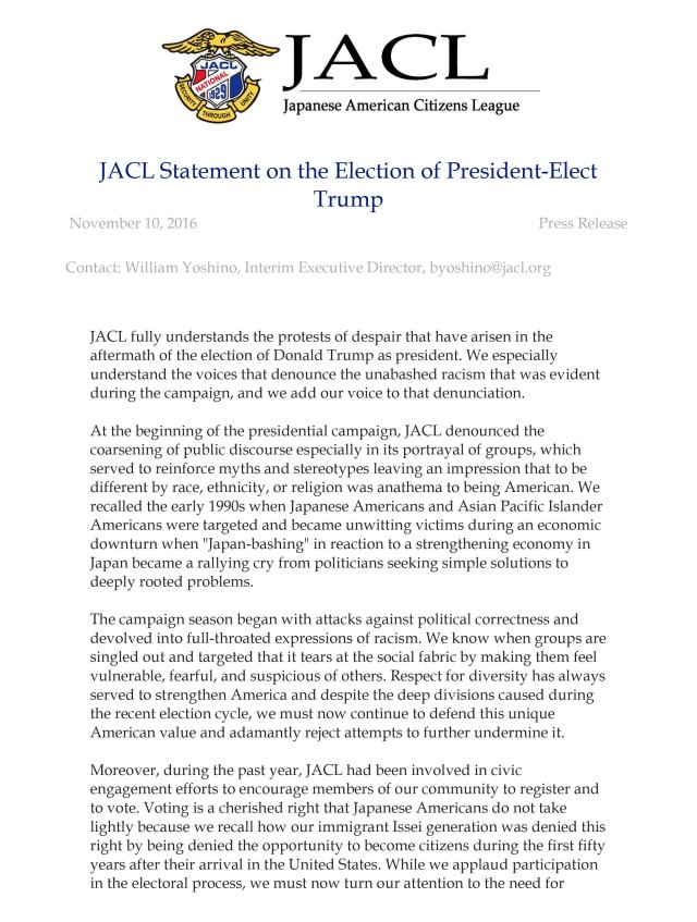 jacl-statement-on-the-election-of-president-elect-trump-1